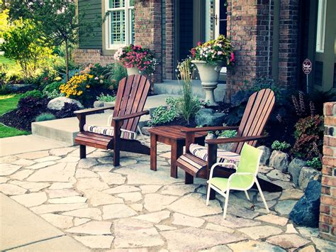 Patio Furniture Prairie Mn by Patio Furniture Prairie Mn Chicpeastudio