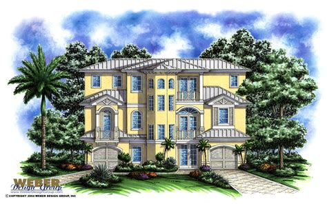 3 story modern house plans luxury three story house plans three story house plans in india home design and style