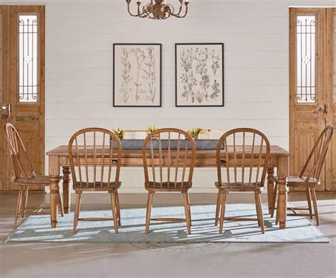 Primitive Dining Room Furniture 116 Best Images About Magnolia Home On Pinterest Magnolia Homes Magnolia Home Decor And The Great