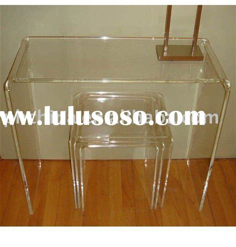 clear acrylic lap desk clear acrylic lap desk clear acrylic lap desk