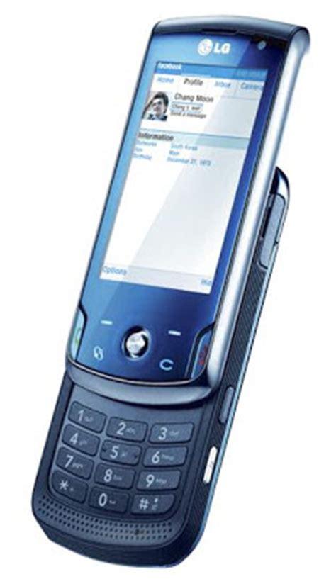 Handphone Lg lg data harga handphone