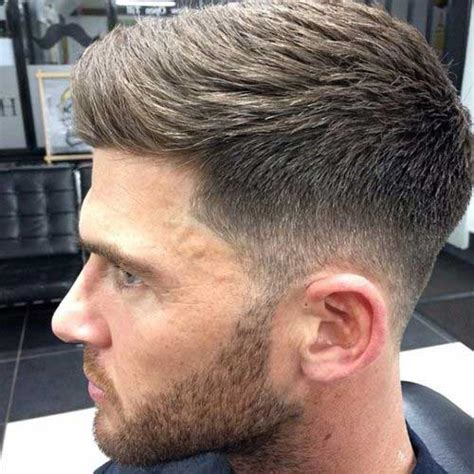mens aports hair cuts 2015 trendy mens haircuts 2015 mens hairstyles 2018