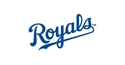 Royals Giveaway Schedule - official kansas city royals website mlb com