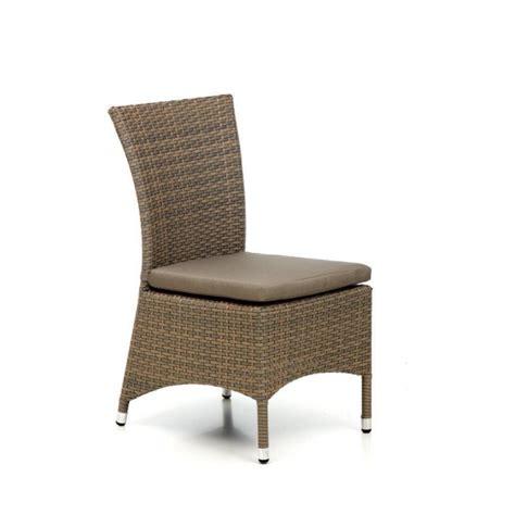 sedie da arredo sedia da giardino poltrona sedie arredo giardino rattan