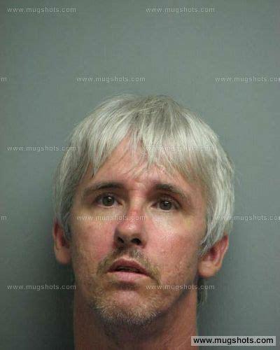 Rapides Parish Arrest Records Charles L Lowery Mugshot Charles L Lowery Arrest Rapides Parish La