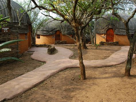 Traditional Style Home Decor shakaland guest reviews