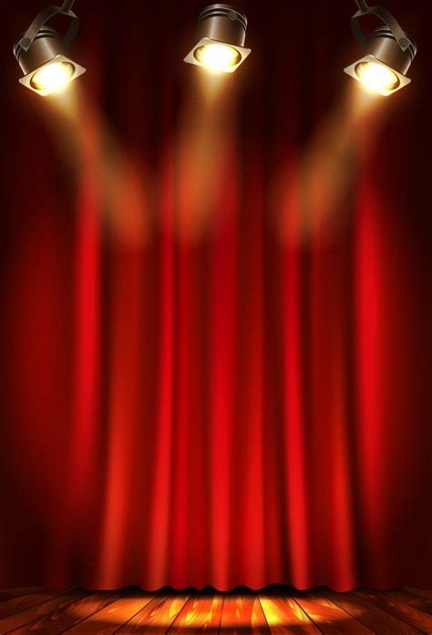 stage background curtain backdrop prom 5x7ft photography studio prop