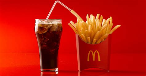 Hobby Lobby E Gift Card - mcdonald s app possible free medium fries with any purchase today only more