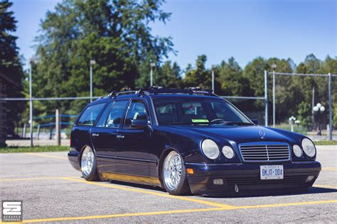 bagged mercedes c 100 bagged mercedes 134 best bagged benz images on