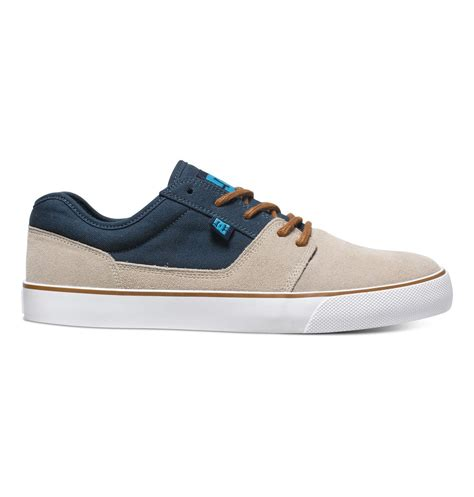 dc shoes for dc shoes tonik low top shoes for 302905 ebay