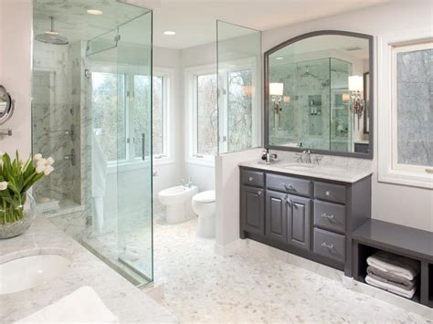 master bathroom remodel cost chapter 4 save me niall horan love story