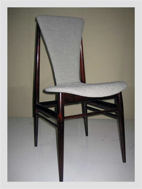 vinyl dining chairs brisbane fila dining table in cocoa
