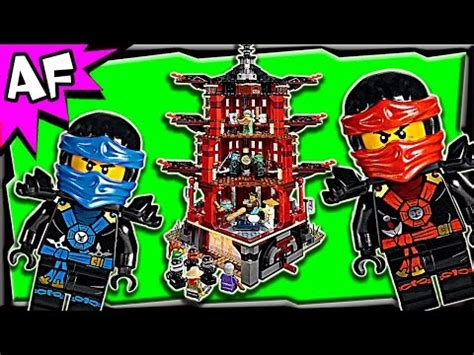 Brick Lepin 06045 Ninjago Series Of Destinys Shadow Bootleg Ninjasaga ninjago mechs go karts http bit ly 17ytqmxninjago set reviews http bit ly