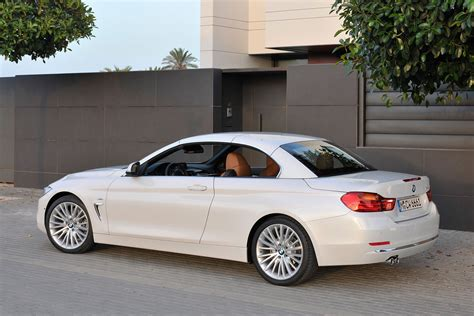 bmw pictures bmw 4 serie cabrio 2014 pictures bmw 4 serie cabrio 2014