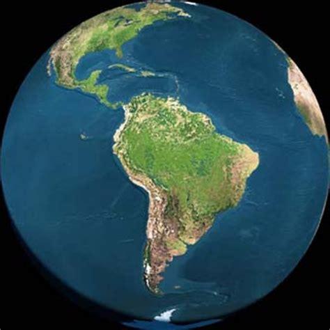 imagenes satelitales online argentina cuarto a escuela 2 2011 colonia colonia uruguay nos