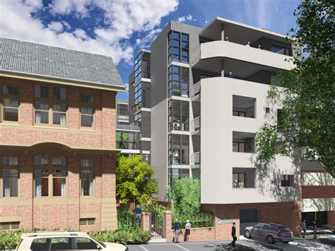 newcastle appartments parque newcastle east inspired elegance