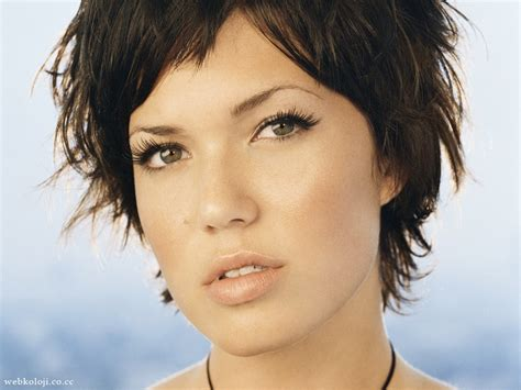 mandy moore mandy moore wallpaper 5359990 fanpop