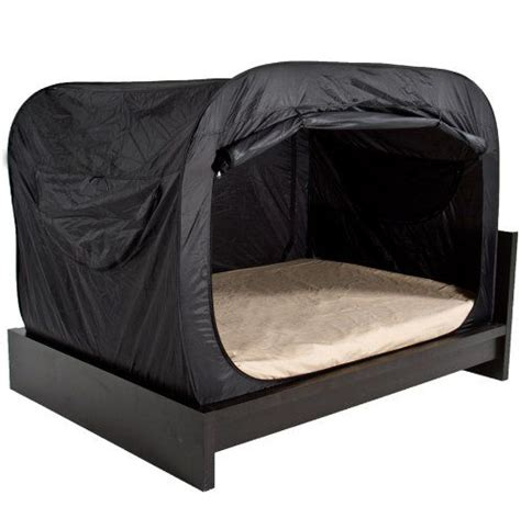 pop bed tent privacy pop bed tent price review and buy in uae dubai