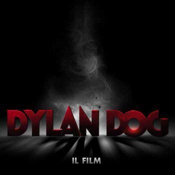 film tipo dylan dog il blog di pupottina n 1061 giuda ballerino pupottina