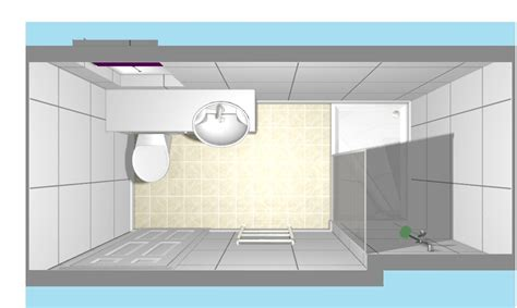 Design Your Own Virtual Bathroom by Design Your Own Bathroom Or En Suite
