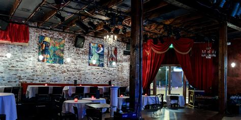 in the boom boom room the boom boom room weddings get prices for wedding venues in mo