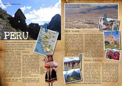 i transform magazine layout web sitings pinterest free travel magazine layout inspiration www imgkid com the