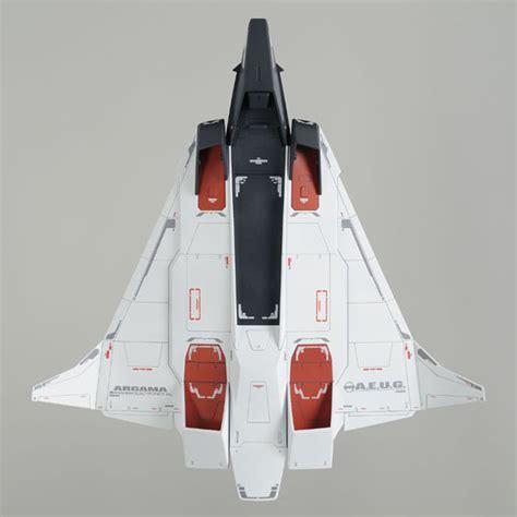 Btf G Defenser Flying Armor hguc 1 144 g defenser flying armor premium bandai 香港 大人和小孩都可以享受購物樂趣的萬代官方網站