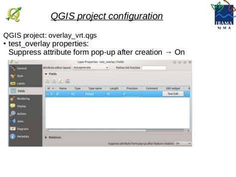 file format qpj virtual layer for validate overlay in shapefile