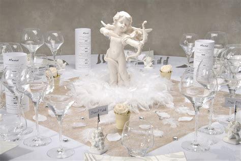 Rideaux De Cuisine 1370 by D 233 Co2table Decoration Table Mariage