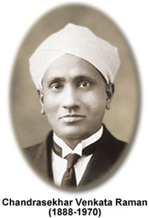 cv raman biography in english wikipedia molecular expressions science optics and you timeline