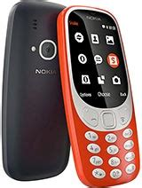 Hp Nokia 225 Dan 220 nokia 220 phone specifications