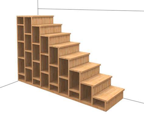 scale da libreria scala libreria