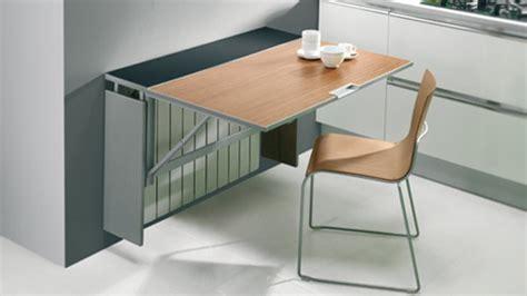 mesas de cocina leroy merlin mesa de cocina leroy merlin hausedekorationideen net