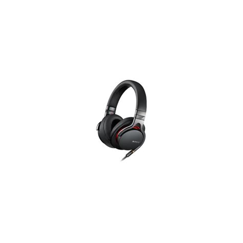 Headphone Sony Mdr 1a Sony Mdr 1a 1a Headphones