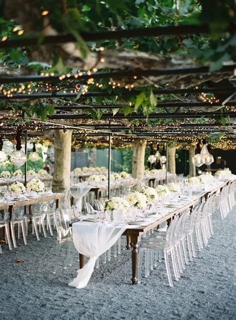 25  best ideas about Outdoor wedding venues on Pinterest