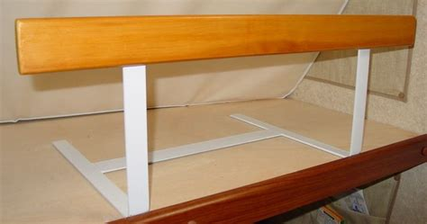 diy bed rail 17 best images about bed rails on pinterest bed rails