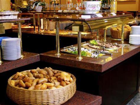 hotel best western hungaria grand hotel hungaria budapest albergo