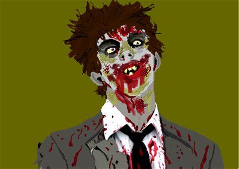 party     survive  real zombie apocalypse