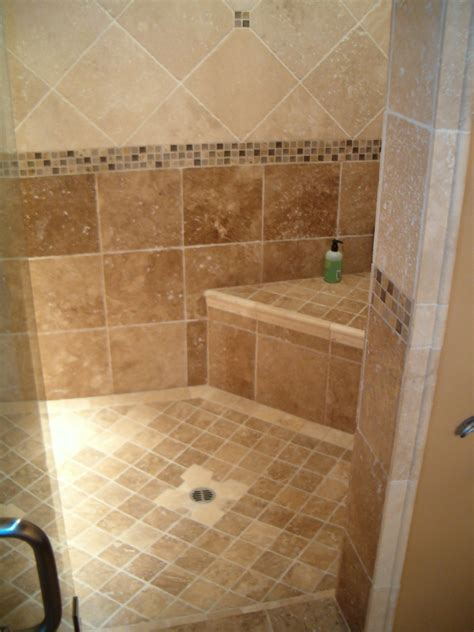 subway tile design subway tile shower for a neat and clean bathroom look