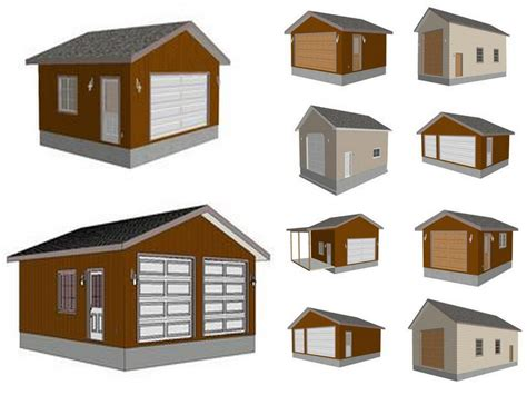 24 x 24 garage plans barn garage plans 24x24 garage plans cabin house plans with garage mexzhouse com