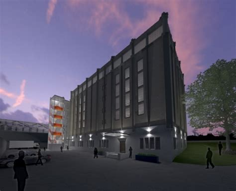 architects cleveland ohio studiotechne architects cleveland ohio architecture