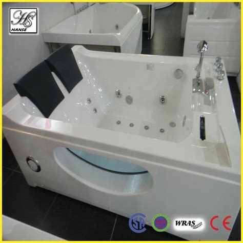 Large Bathtub Dimensions by Popular Corner Bathtub Sizes From China Best Selling