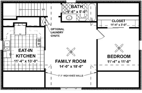750 square floor plan 750 sq ft house plans studio design gallery best design