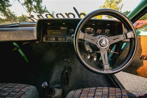 corolla  beams blacktop swap cars pakwheels forums