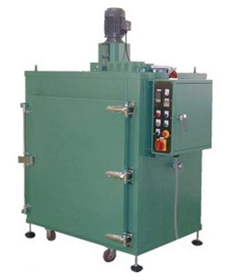 hb tools bench grinder ovens furnaces forming systems inc