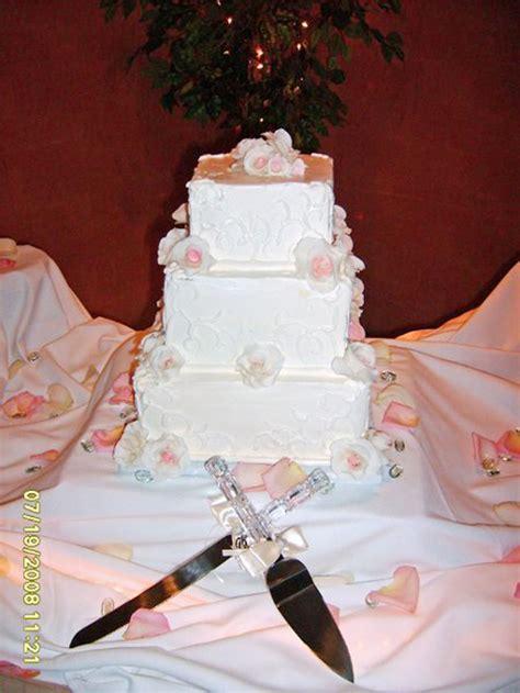 Wedding Cakes Colorado Springs by Colorado Springs Wedding Cakes Decor Wedding Cake Cake