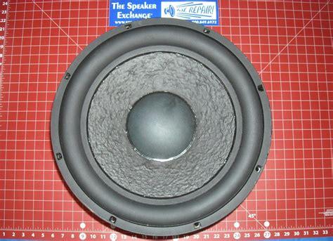 Speaker Jbl 15 Woofer jbl 2256g 15 quot woofer 339548 001x speaker exchange