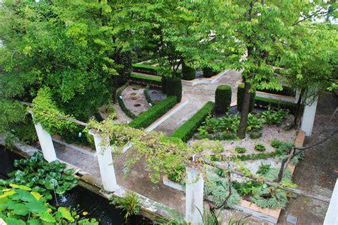 giardino della minerva i giardini della minerva il cuore verde di salerno