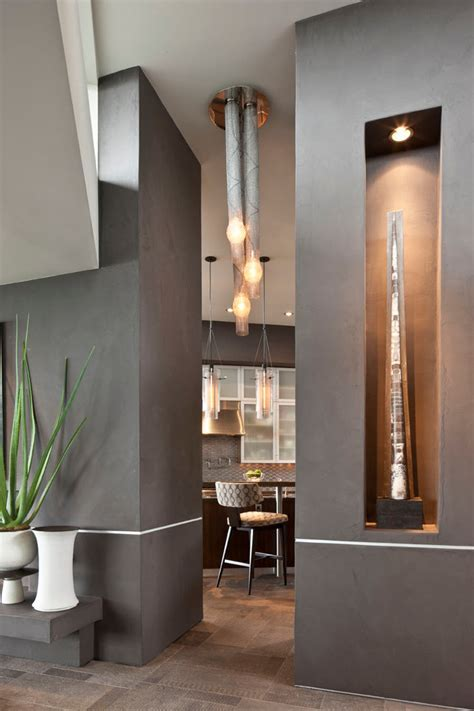 Good Looking Puck Lights method Orange County Contemporary