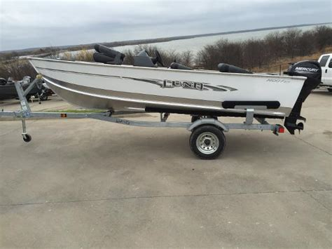 lund boats for sale texas lund 1400 fury ss boats for sale in texas